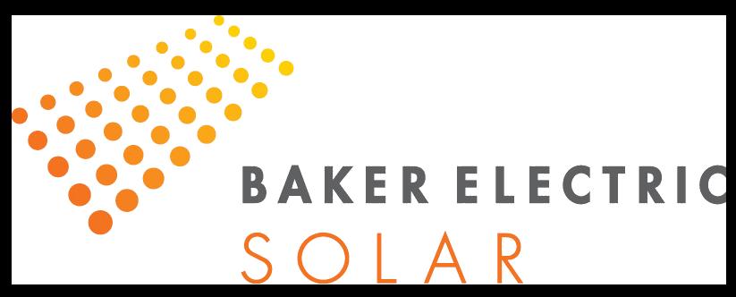 Baker electric logo.png
