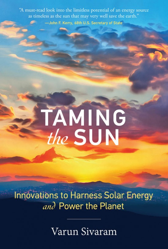 Taming_the_Sun_cover.jpg