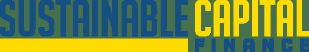 SCF-Logo-no-bg-1