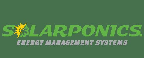 solarponics logo.png